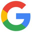 Google рассказала некоторым корпоративным пользователям G Suite о случайном хранении их паролей в виде текста