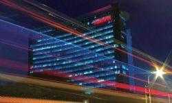 Huawei будет оспаривать новые санкции США