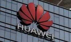 Huawei и 70 связанных с ней компаний внесены в «чёрный список» Министерства торговли США