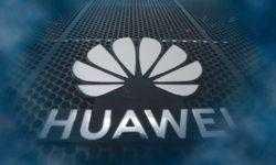 Huawei имеет 12-месячный запас критически важных компонентов