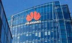Huawei построит в Великобритании научно-исследовательский центр