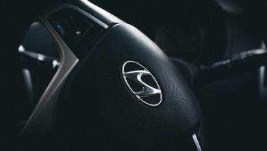 Фото Hyundai и «Сколково» займутся разработкой новых сервисов в сфере мобильности