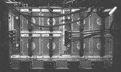 IaaS и Managed IT: технологический дайджест