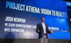 Intel готовится улучшить ультрабуки: проект Athena обзаводится сетью лабораторий