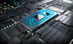 Intel представила процессоры Core десятого поколения: Ice Lake становятся реальными