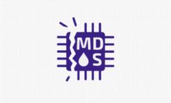 Intel пыталась смягчить или отложить публикацию об уязвимостях MDS«наградой»в $120 000
