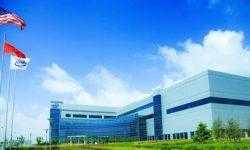 Intel собирается перенести производство памяти 3D XPoint в Китай
