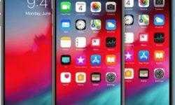 iPhone и iPad Pro 2019 года будут оснащаться новыми антеннами для улучшения качества связи