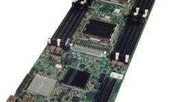 [Из песочницы] История сборки «деревенского суперкомпьютера» из запчастей с eBay, Aliexpress и компьютерного магазина. Часть 1