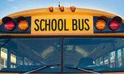 [Из песочницы] Выбор школы при переезде в США