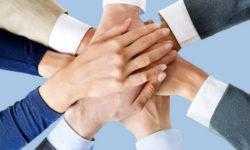 [Из песочницы] Хотите лояльных сотрудников – начните с себя