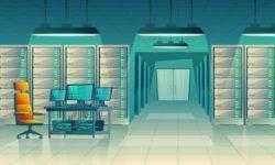 Как мы построили надёжный кластер PostgreSQL на Patroni