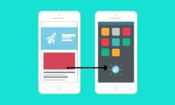 Как сделать из сайта приложение и выложить его в Google Play за несколько часов. Часть 2/2: Trusted Web Activity