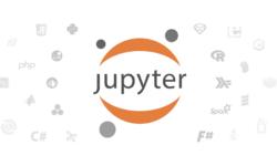 Как в Яндекс.Практикуме побеждали рассинхрон на фронтенде: акробатический номер с Redux-Saga, postMessage и Jupyter
