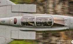 Как я чуть было не разбил самолёт стоимостью в £50 миллионов и нормализация девиантности