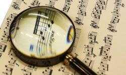 Кастомизация звука: «линзы» из метаматериала для контроля звукового поля