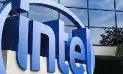 Кажется, дефицит процессоров Intel подходит к концу