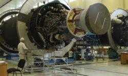 Коммерческие запуски тяжёлой «Ангары» начнутся не ранее 2025 года