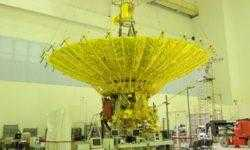 Космическая обсерватория «Спектр-Р» может полностью отключиться осенью