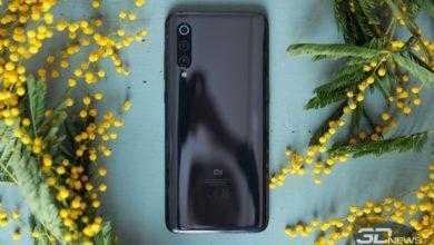 Фото Квартальные продажи смартфонов Xiaomi составили почти 28 млн штук