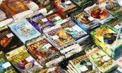 Magic: The Gathering официально признали самой сложной игрой в мире