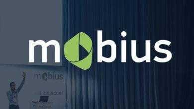 Фото Mobius 2019 Piter: бесплатная онлайн-трансляция и всё остальное