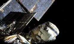 Модуль «Наука» отправится к МКС не ранее осени 2020 года