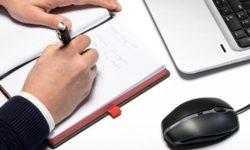 Мышь для офисной работы Cherry Gentix 4K обойдётся в 15 евро