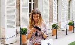 Нехватка 5G-частот в России спровоцирует удорожание абонентских устройств