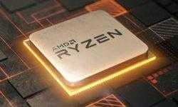 Новые подробности о Ryzen 3000: поддержка DDR4-5000 и универсальный 12-ядерник с высокой частотой