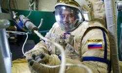 Новый набор в отряд космонавтов стартует в июне