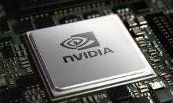 NVIDIA отменит градацию чипов Turing по частотному потенциалу