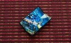 Ожидание заказавших Samsung Galaxy Fold затягивается на неопределённый срок