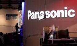 Panasonic присоединилась к ограничениям для Huawei, объявленным США