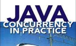 [Перевод] Актуальна ли книга «Java Concurrency in Practice» во времена Java 8 и 11?