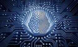[Перевод] Как квантовые вычисления могут повлиять на разработку ПО