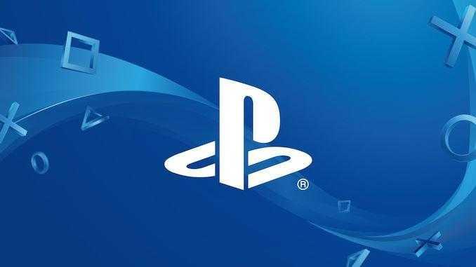 Фото [Перевод] PlayStation следующего поколения: что же внутри?