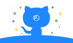 [Перевод] Представлен GitHub Package Registry