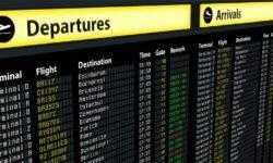 [Перевод] Python — помощник в поиске недорогих авиабилетов для тех, кто любит путешествовать