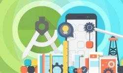 [Перевод] Топ-17 плагинов для Android Studio