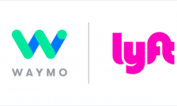 Поездку на робомобиле Waymo можно будет заказать в сервисе Lyft
