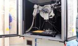 Показываем лабораторию «Перспективные наноматериалы и оптоэлектронные устройства» Университета ИТМО