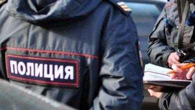 Фото Полицейские в России получат камеры-видеорегистраторы с функцией распознавания лиц