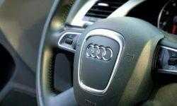 Процессор Samsung Exynos Auto 8890 пропишется в новых автомобилях Audi
