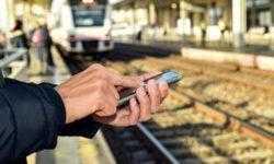 Rambus и Infineon готовы вместе обилетить пассажиров любых гражданских транспортных средств