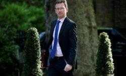 Развёртывание сетей 5G в Великобритании могут отложить по соображениям безопасности