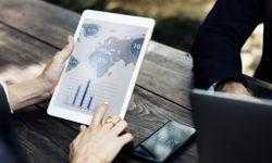 Рынку планшетов пророчат дальнейшее падение