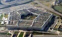 С 2022 года Пентагон прекратит пользоваться услугами России при космических запусках