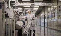 С прошлого года спецслужбы США предупреждают компании об опасности сотрудничества с Китаем