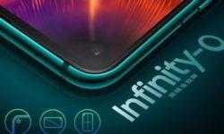 Samsung Galaxy M40 официально представят 11 июня